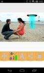 UFO Photo Booth screenshot 3/6