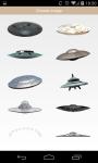 UFO Photo Booth screenshot 6/6
