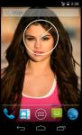 Selena Gomez HD Wallpaper Free screenshot 6/6