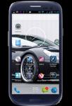 Exotic Cars Wallpapers screenshot 6/6