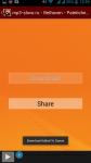 Free Music Best Mp3 Downloader screenshot 3/6