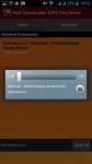 Free Music Best Mp3 Downloader screenshot 6/6