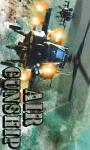 Air Gunship - Helicopter Battle  screenshot 1/3