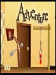 Adventure Game Free screenshot 1/4