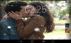 Love Kisses Live screenshot 2/4