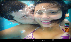 Love Kisses Live screenshot 3/4
