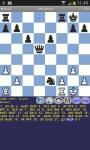 Chess Master screenshot 4/5