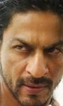 Shah Rukh Khan Jigsaw Puzzle screenshot 1/5