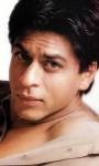 Shah Rukh Khan Jigsaw Puzzle screenshot 2/5