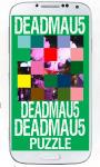 Deadmau5 Puzzle Games screenshot 5/6