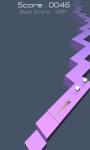 Zigzag 3D screenshot 1/3