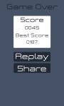 Zigzag 3D screenshot 3/3