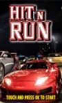 Hit And Run-free screenshot 1/1