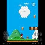 Sonic Jam 6 screenshot 1/4