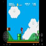 Sonic Jam 6 screenshot 2/4