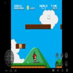 Sonic Jam 6 screenshot 3/4