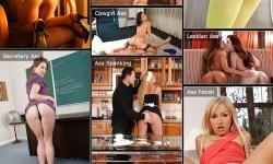 Hot Sexy Pics screenshot 1/2