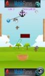 Ball Basher Pro Free screenshot 3/6