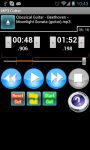 Mp3 Cutter Mobi screenshot 1/6