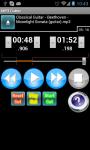 Mp3 Cutter Mobi screenshot 4/6