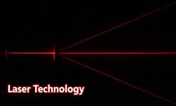Laser Simulator: Aircraft Crash screenshot 1/3