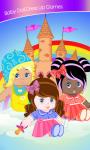 Baby Doll Dress Up Games screenshot 1/6