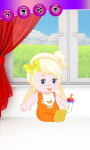 Baby Doll Dress Up Games screenshot 6/6