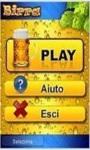 Beer Phone Ultra screenshot 2/3