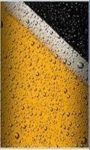 Beer Phone Ultra screenshot 3/3