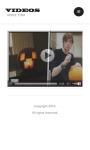 More TDM Videos free screenshot 2/3
