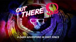 Out There Edition source screenshot 2/5