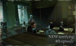 In Fear I Trust fresh screenshot 2/6