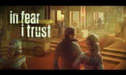 In Fear I Trust fresh screenshot 5/6