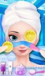 Ice Queen - Magic Frozen Salon Bridge screenshot 1/3