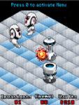Metal Force_xFree screenshot 5/6