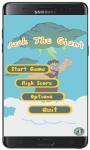 Jack The Giant screenshot 2/5