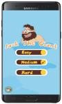 Jack The Giant screenshot 5/5