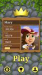 Rekenkoning Junior select screenshot 3/6