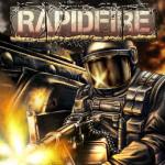 Rapid Fire screenshot 1/2