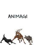 Animagi screenshot 1/6