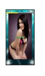 Seductive Ball Stripper screenshot 1/1