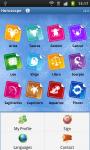 Horoscope ★ screenshot 2/6
