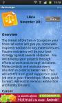 Horoscope ★ screenshot 4/6