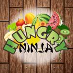Hungry Ninja screenshot 1/5