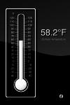 @Thermometer screenshot 1/1