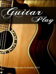 Guitar Play Free screenshot 1/3