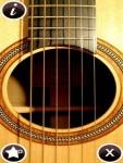 Guitar Play Free screenshot 2/3