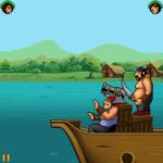 Chhota Bheem Pirate screenshot 2/3