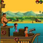 Chhota Bheem Pirate screenshot 3/3