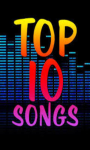 New Mp3 Full Songs screenshot 2/6